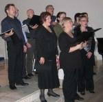 Choir5305
