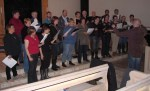 ChoirRehearsal5270