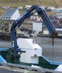 CraneBoat5397