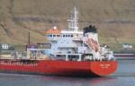 ShipMarCris5614