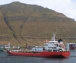 ShipsClose5613