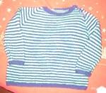 Sweater5830