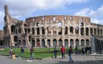 RomeColosseum6138