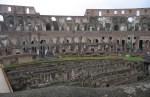 RomeColosseum6152
