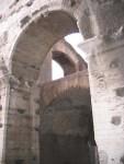 RomeColosseumArch6150