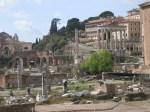 RomeForum6121