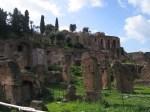 RomeForum6145