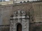 RomeVatMuseum