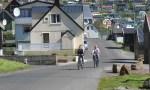 Bikes7009