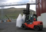 Forklift6980