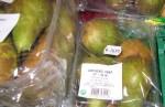Pears7061