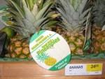 Pineapple7067