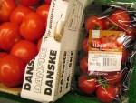 Tomatoes7053