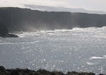 Cliffs7705