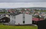 Torshavn7405