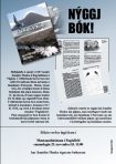 BookFlyer