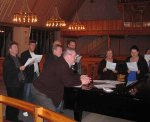 Choir8390