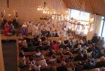Church8734