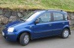FiatPanda09