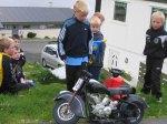 MotorcycleGang 006