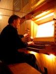 Organ 011