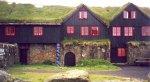 Ch6-3Farmhouse