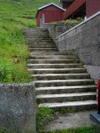 Stairs072510007