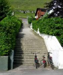 Stairs072910030