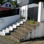 Stairs072910032