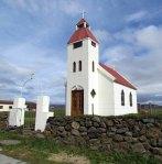 Church1174