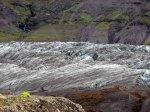 Glacier1548