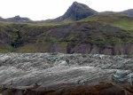 Glacier1552