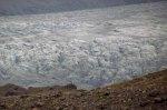 Glacier1636