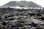 Volcanic0529