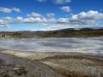 Volcanic0833