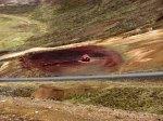 Volcanic1133