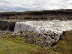 Waterfall1142