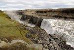 Waterfall1151