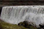 Waterfall1156