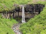 Waterfall1460