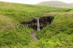 Waterfall1461