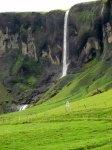 Waterfall1688