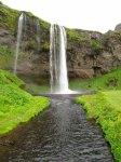 Waterfall1900