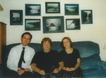 Jenny, Jonathan, and Natasha (1999)