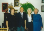 Jenny & siblings (1999)