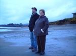 Jonathan & Jenny Henke (2008)