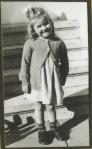 Young Jennifer Jacobsen