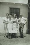Jacobsen Family (1957)